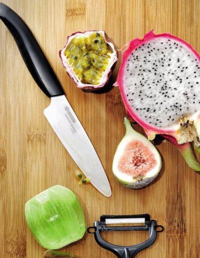 Japońskie noże ceramiczne Kyocera GRAFIKA (3)