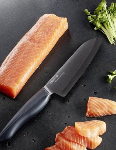 Japońskie noże ceramiczne Kyocera GRAFIKA (5)