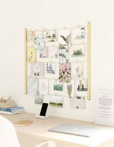 Umbra Home Office 1