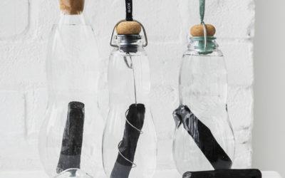 Wkład filtrujący wodę Black+Blum