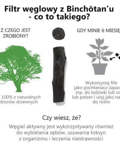 BlackBlum Charcoal infografika 2