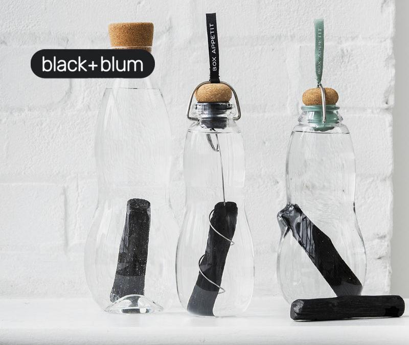 Filtrowanie wody zBlack+Blum