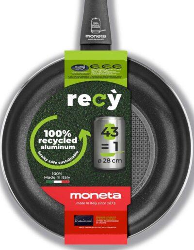 Moneta Recy (2)