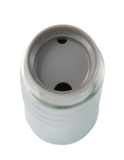 kubek termiczny Kyocera