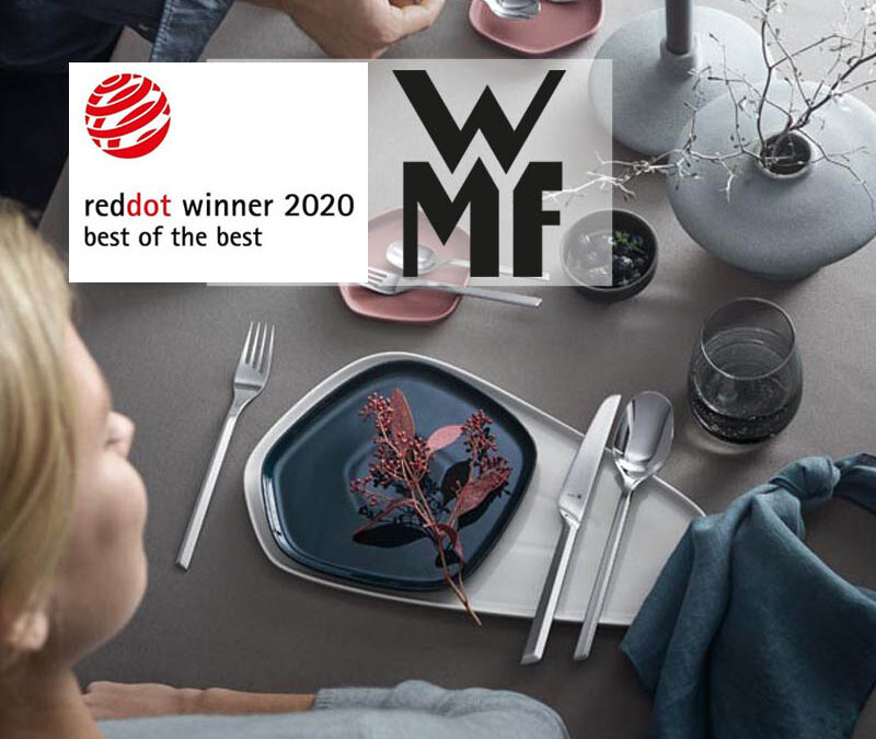 Rok 2020 rokiem nagród dla WMF