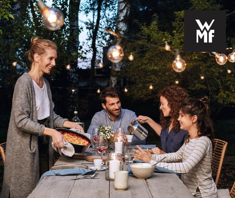 Jak zorganizować garden party?
