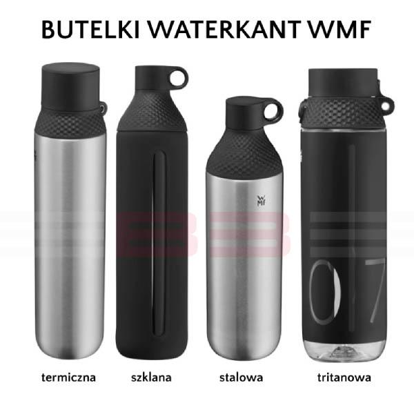Butelki Waterkant WMF