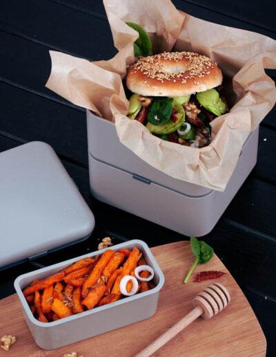 Pojemnik-na lunch-Bento-SQUARE