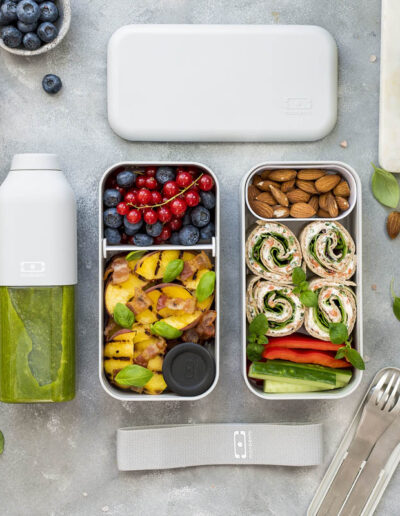 monbento-lunchbox-original-butelka-positive-sztucce